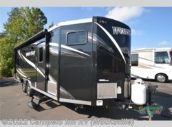 New 2016  Forest River Work and Play 21VFB by Forest River from Campers Inn RV in Mocksville, NC