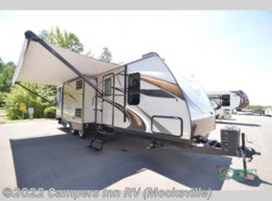 New 2016  Keystone Passport 29BH Elite by Keystone from Campers Inn RV in Mocksville, NC