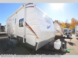 Used 2012  Coleman  260BH by Coleman from Campers Inn RV in Mocksville, NC