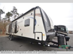 New 2016  Prime Time LaCrosse 337RKT by Prime Time from Campers Inn RV in Mocksville, NC