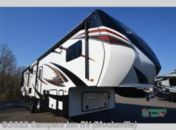 New 2016 Prime Time Spartan 1234X available in Mocksville, North Carolina