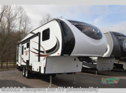 New 2016  Heartland RV Sundance XLT 269TS by Heartland RV from Campers Inn RV in Mocksville, NC