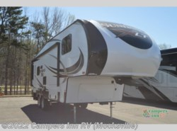 New 2016  Heartland RV Sundance XLT 267RL by Heartland RV from Campers Inn RV in Mocksville, NC
