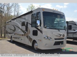 New 2016  Thor Motor Coach Hurricane 31S by Thor Motor Coach from Campers Inn RV in Mocksville, NC