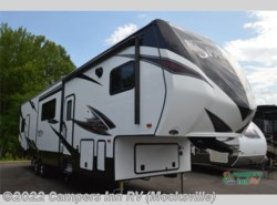 New 2016  Prime Time Spartan 300 Series 3712X