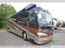 Used 2014  American Coach American Revolution Revolution 42G by American Coach from Campers Inn RV in Mocksville, NC