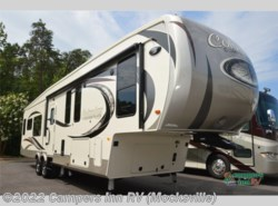 New 2017  Palomino Columbus F377MB by Palomino from Campers Inn RV in Mocksville, NC