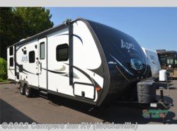 Used 2014  Coachmen Apex 268BHS by Coachmen from Campers Inn RV in Mocksville, NC