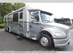 Used 2007  Dynamax Corp  Dynaquest 340 by Dynamax Corp from Campers Inn RV in Mocksville, NC