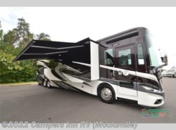 New 2016  Tiffin Phaeton 42 LH by Tiffin from Campers Inn RV in Mocksville, NC