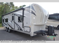 New 2016 Forest River Work and Play Ultra Lite 25WB LE available in Mocksville, North Carolina