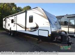 New 2017  Keystone Passport 3350BH Grand Touring by Keystone from Campers Inn RV in Mocksville, NC