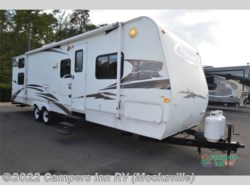Used 2006  Keystone Cougar 301BHS by Keystone from Campers Inn RV in Mocksville, NC