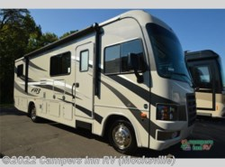 Used 2016 Forest River FR3 28DS available in Mocksville, North Carolina