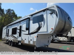 New 2017  Palomino Columbus F381FL by Palomino from Campers Inn RV in Mocksville, NC