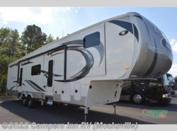 New 2017  Palomino Columbus F386FK by Palomino from Campers Inn RV in Mocksville, NC