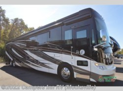 New 2016  Tiffin Allegro Bus 45 LP by Tiffin from Campers Inn RV in Mocksville, NC