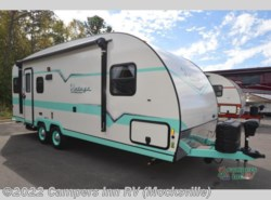 New 2017  Gulf Stream  Vintage Friendship 23RSS by Gulf Stream from Campers Inn RV in Mocksville, NC