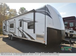 New 2017  Forest River Work and Play FRP Series 30WRS by Forest River from Campers Inn RV in Mocksville, NC