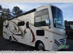 New 2017  Thor Motor Coach Hurricane 31S by Thor Motor Coach from Campers Inn RV in Mocksville, NC