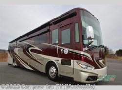 Used 2015  Tiffin Phaeton 40AH