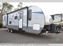 New 2017  Gulf Stream Friendship 268BH by Gulf Stream from Campers Inn RV in Mocksville, NC