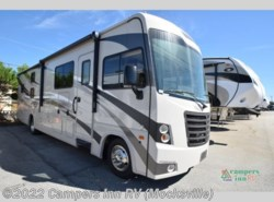 New 2016  Forest River FR3 32DS by Forest River from Campers Inn RV in Mocksville, NC