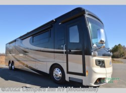Used 2016  Holiday Rambler Scepter 43SG by Holiday Rambler from Campers Inn RV in Mocksville, NC