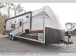New 2017  Forest River Work and Play FRP Series 30FBW by Forest River from Campers Inn RV in Mocksville, NC