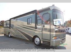 Used 2004 Fleetwood Providence 39L available in Mocksville, North Carolina