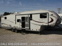 Used 2012  Heartland RV Greystone GS33CK by Heartland RV from Valley RV Sales in Corbin, KY