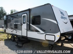 New 2016  Jayco Jay Feather 23RLSW by Jayco from Valley RV Sales in Corbin, KY