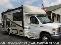 New 2017  Gulf Stream BT Cruiser 5230 by Gulf Stream from Valley RV Sales in Corbin, KY