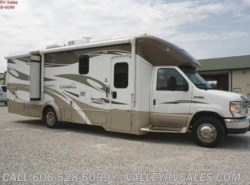 Used 2013  Itasca Cambria  by Itasca from Valley RV Sales in Corbin, KY