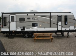 New 2016  Jayco Jay Flight 28RLS by Jayco from Valley RV Sales in Corbin, KY