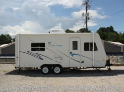 Used 2002  Jayco Kiwi 21C by Jayco from Valley RV Sales in Corbin, KY
