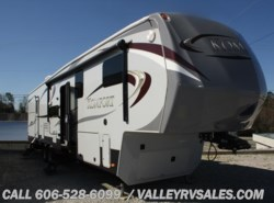 Used 2012  Dutchmen Komfort 3530FBH by Dutchmen from Valley RV Sales in Corbin, KY