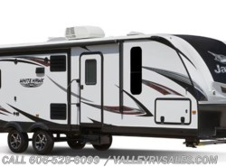 New 2017  Jayco White Hawk 24MBH by Jayco from Valley RV Sales in Corbin, KY