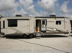 New 2017 Jayco Eagle Travel Trailers 320RLTS available in Corbin, Kentucky