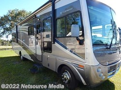 Used 2005 Fleetwood Southwind M-37C available in Lake Park, Georgia