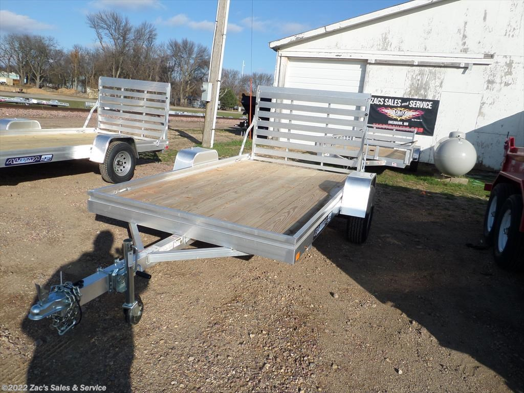 Pequea Trailer Wiring Diagram 29 Images Diagramquot On The Left And Of Six Way 4 Pole Rotary 1 36268 2183911 50667713maxwidth653maxheight490modepad For