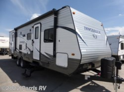 New 2016  Gulf Stream Innsbruck 278DDS by Gulf Stream from Parris RV in Murray, UT