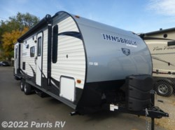 New 2016  Gulf Stream Innsbruck Lite 268BH by Gulf Stream from Parris RV in Murray, UT