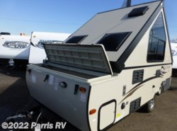 New 2016  Forest River Rockwood A194HW by Forest River from Parris RV in Murray, UT