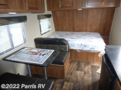 New 2017  Gulf Stream Innsbruck Lite 198BH RM by Gulf Stream from Parris RV in Murray, UT