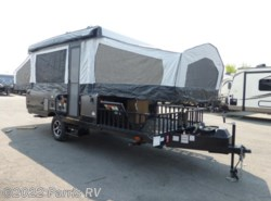 New 2017  Forest River Rockwood 232ESP by Forest River from Parris RV in Murray, UT
