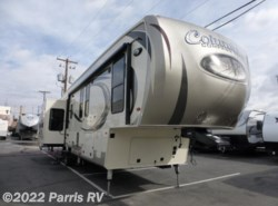 New 2016  Palomino Columbus 377MBC by Palomino from Parris RV in Murray, UT