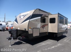 New 2017  Winnebago Ultralite 265RBSS by Winnebago from Parris RV in Murray, UT