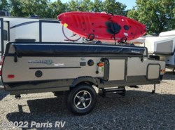 New 2017  Forest River Rockwood Extreme Sports 1970ESP by Forest River from Parris RV in Murray, UT