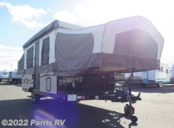 New 2017  Forest River Rockwood Freedom 2280BH by Forest River from Parris RV in Murray, UT